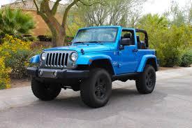blue jeep wrangler 2014 jeep wrangler album on imgur