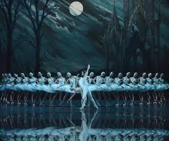swan lake u2013 the st petersburg ballet extended by popular demand