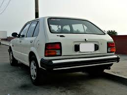 1981 honda civic information and photos momentcar