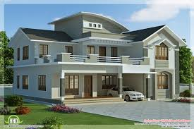 Two Story House Plans With Wrap Around Porch Indian Small House Designs Photos Modern Two Story Plans With