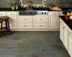 Porcelain Tile Kitchen Countertops Enorm Is Slate Good For Kitchen Floors Porcelain Tile Continental