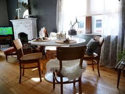 craigslist st louis mo furniture interior decorating ideas best