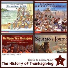 13 best thanksgiving american activities images on