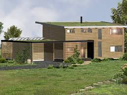 home design platinum home designs 00014 platinum home designs