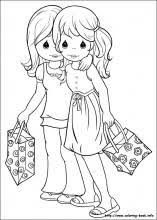 precious moments alphabet coloring pages precious moments coloring pages on coloring book info