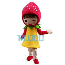 100 strawberry shortcake halloween costume disney womens