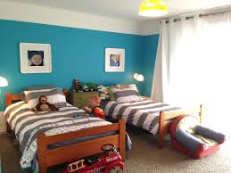 Shared Bedroom Kids Shared Bedroom Ideas Cute Kids Shared Bedroom Ideas For Boys