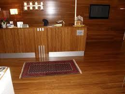 hardwood flooring choice timber flooring vs bamboo flooring