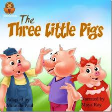 miranda paul children u0027s author story