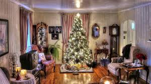 ideas for decorating a tree wallpaper