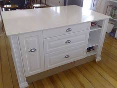 ikea kitchen island with drawers 10 ikea kitchen island ideas malm ikea hackers and kitchens