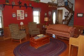 livingroom johnston livingroom johnston 54 images johnston residence traditional