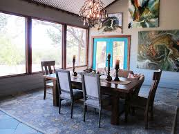 gorgeous views in texas wine country homeaway johnson city
