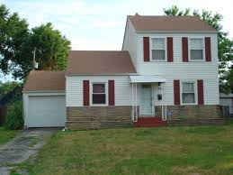 3 Bedroom Apartments In Dublin Ohio Delightful Design 3 Bedroom Houses For Rent In Columbus Ohio