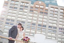 wedding photographer colorado springs downtown colorado springs wedding photographer d coleman