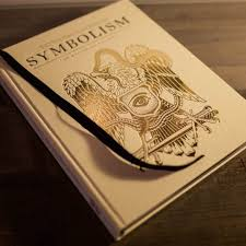 what does wood symbolize finally a book based on the symbolism behind our tattoos noda luka