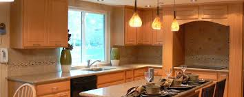 custom kitchen cabinets san jose ca lucky cabinets home