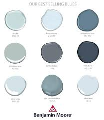 light green gray paint color benjamin moore blue paint colors light green paint terrific nice