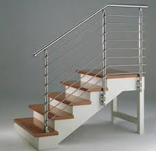 Fer Forge Stairs Design Steel Stairs Azar Steel Gates Fer Forge Hangars Beirut Lebanon