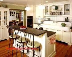 kitchen pantry cabinet design ideas kitchen furniture design ideas modern kitchen cabinets kitchen