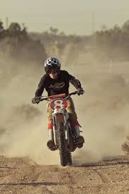 1970s motocross bikes 47 best moto x images on pinterest dirt bikes motocross and racing