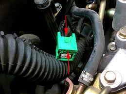 infiniti g35 service engine soon light service engine soon vdc off slip lights are all on page 4