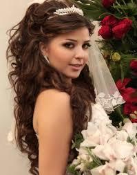 femme mariage coupe cheveux mariage femme coiffure en image