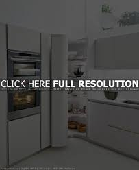 Tall Corner Kitchen Cabinet by Corner Cabinet Ikea Home Improvement Design And Decoration