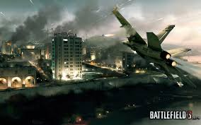 battlefield wallpapers gzsihai com