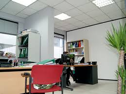 bureau comptable abax cabinet comptable lyon solaize