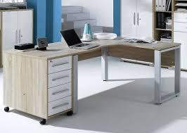 Schreibtisch Hochglanz Momati24 De System Winkel Schreibtisch Trendmöbel Aus Der Fabrik