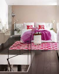 best colors for sleep wall colour combination for small bedroom good paint color home
