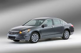 2012 honda accord ex l v6 2012 honda accord ex l v 6 sedan patty peck honda