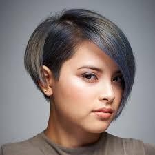 hair cut back of hair shorter than front of hair 8 best hair images on pinterest hair cut hairdos and short hair