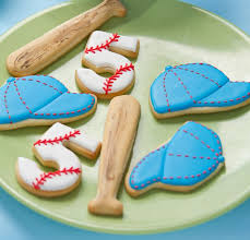 154 best sports decorated cookies images on decorated