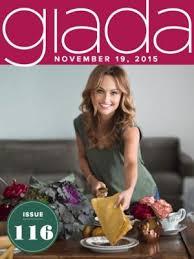 1379 best giada weekly magazine images on magazine