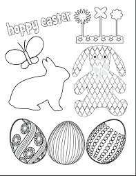 preschool coloring pages christian coloring pages religious easter coloring pages amazing printable