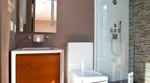 hgtv bathroom ideas photos breathtaking bathroom ideas hgtv small flooring images about master