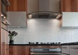 Unique Kitchen Backsplash Design Ideas by Glass Tile Kitchen Backsplash Designs Backsplash Tile Unique