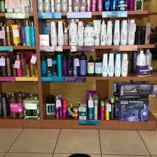 hair cuttery hair salons 1768 rio hill ctr charlottesville