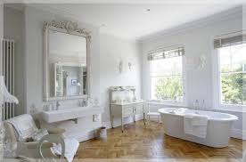 Bathroom Decorating Ideas by 100 Bathroom Style Ideas New Bathroom Ideasracetotopcom New