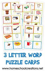 3 letter spelling words docoments ojazlink