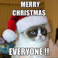 Merry Xmas Meme - happy christmas meme wishes quotes
