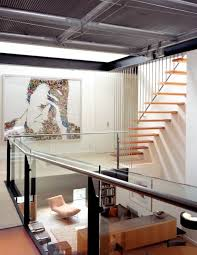 cable suspended stairs architecture pinterest stairs cable