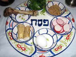 passover seder supplies passover building bridges