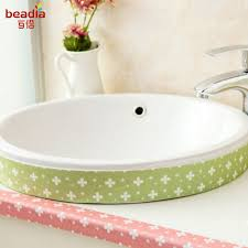 Popular Toilet BaseBuy Cheap Toilet Base Lots From China Toilet - Gwt kitchen sink