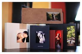 Coffee Table Wedding Album New Year New Products Destination Wedding Photographer Stacy