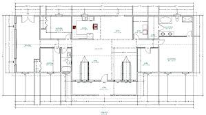 designing your own house decorate your own house online nachtkastje info