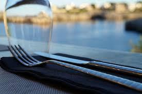 cuisine camille foll cuisines camille foll beau ferienwohnung luxury studio in tábor