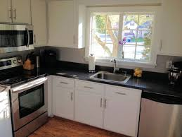 Paint Kitchen Countertops Kitchen Home Depot Kitchen Countertops And 6 How Much Is Granite